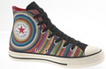 all star converse productions