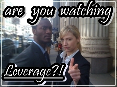 Leverage images are you?! wallpaper and background photos