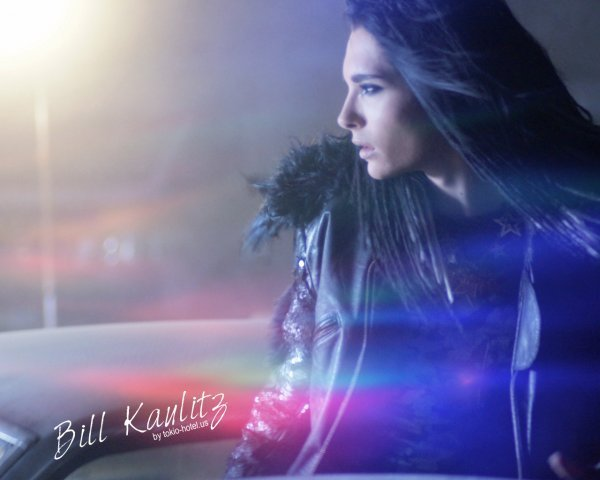 bill kaulitz 2011. were Bill+kaulitz+2011+