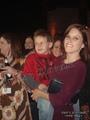 brucas and jamie <3