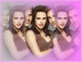 cast wallpaper - twilight-series photo