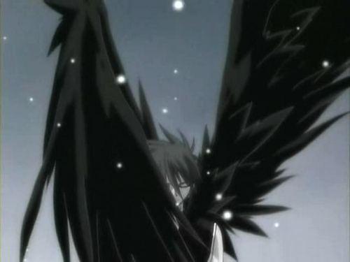 dark <3