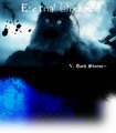 darkstorm - warrior-cats-of-the-clans photo
