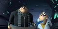 despicable - despicable-me screencap