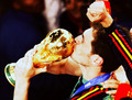 espana - fifa-world-cup-south-africa-2010 photo