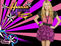 hannah montana forever pics created by me.........<3<3<3