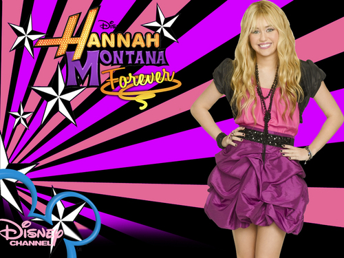 hannah montana forever pics created Von me.........<3<3<3