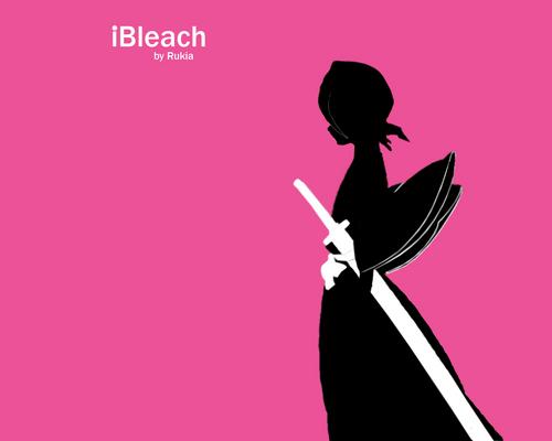 iBleach