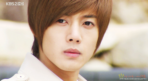 Kim Hyun wallpaper entitled kim hyun joong