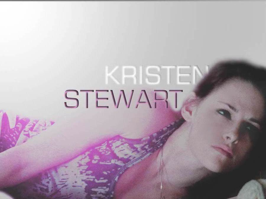 kristen stewart wallpapers in twilight. kristen stewart-welcome to the