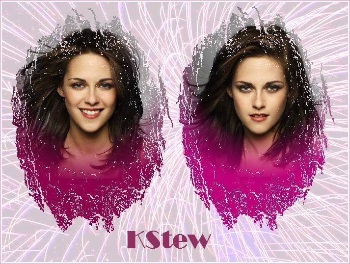 kstew wallpaper