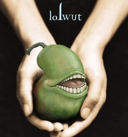 lolwut