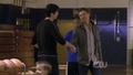 lucas and jamie 5.14 - brucas-and-jamie screencap