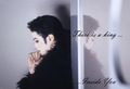 myownedit - michael-jackson photo