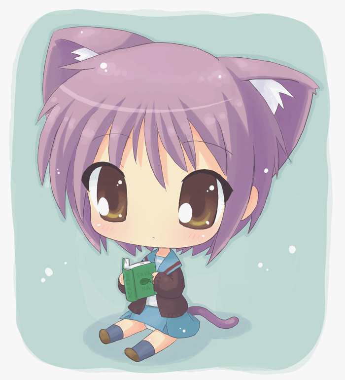 [Obrazek: neko-Yuki-anime-13788724-700-770.jpg]