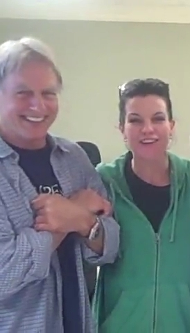 pauley & mark I pag-ibig THEM!!!! OMG!!!!!!!!