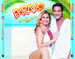 roy and valeria - roy-stephan-ex-menudo-roy-rosello icon