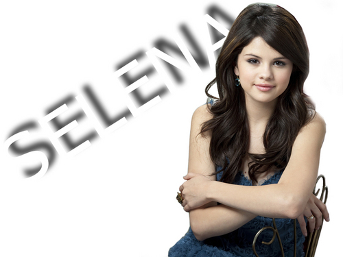 Selena Gomez wallpaper titled selena