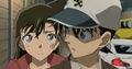 shinichixran - shinichi-and-ran photo