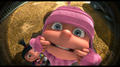 smile for the camera - despicable-me screencap