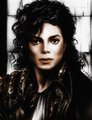 soo mj. :)  - michael-jackson photo