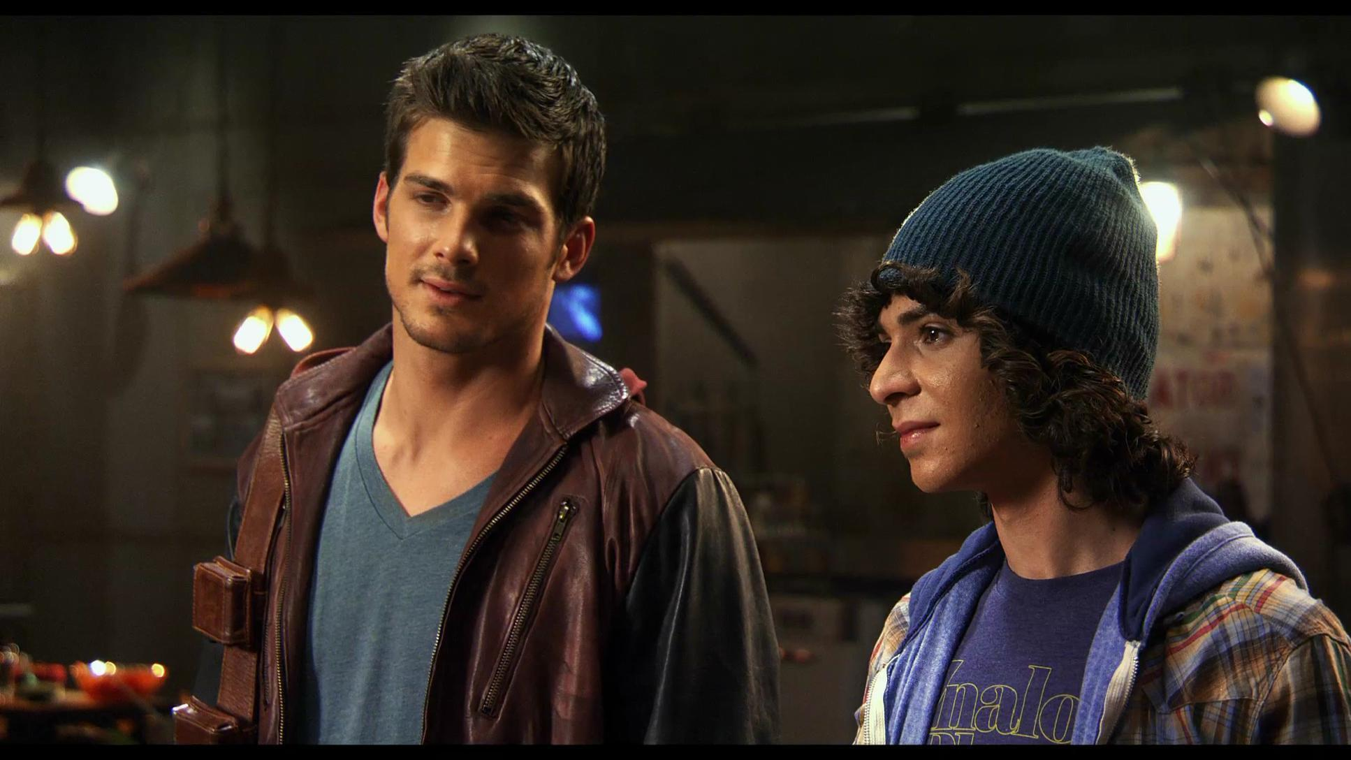step up 3 first round red hook music Step up 3 first round red hook mp3 256 kbps download | play step up 3d (2010 movie) this is a music search engine and does not upload or host any files on it's.