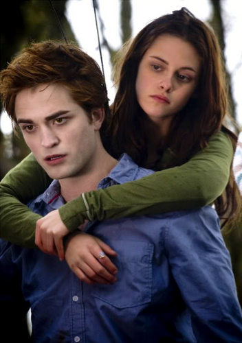 twilight remake