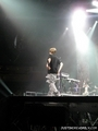 1st Bank Center- Broomfield, Colorado; (July 8th) - justin-bieber photo