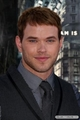 'Inception' Premiere in LA – 13 July 2010 - twilight-series photo