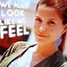 ♥OneTreeHill ♥ - one-tree-hill icon
