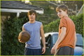 ''Zac -17 again'' PICS!!! - zac-efron photo