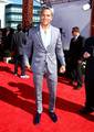 18th Annual ESPY Awards