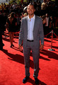 18th Annual ESPY Awards - jesse-williams photo
