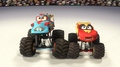 1st Monster Truck Mater Still - pixar screencap