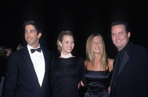 26th People's Choice Awards