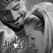 Alcide and Sookie - sookie-and-alcide icon