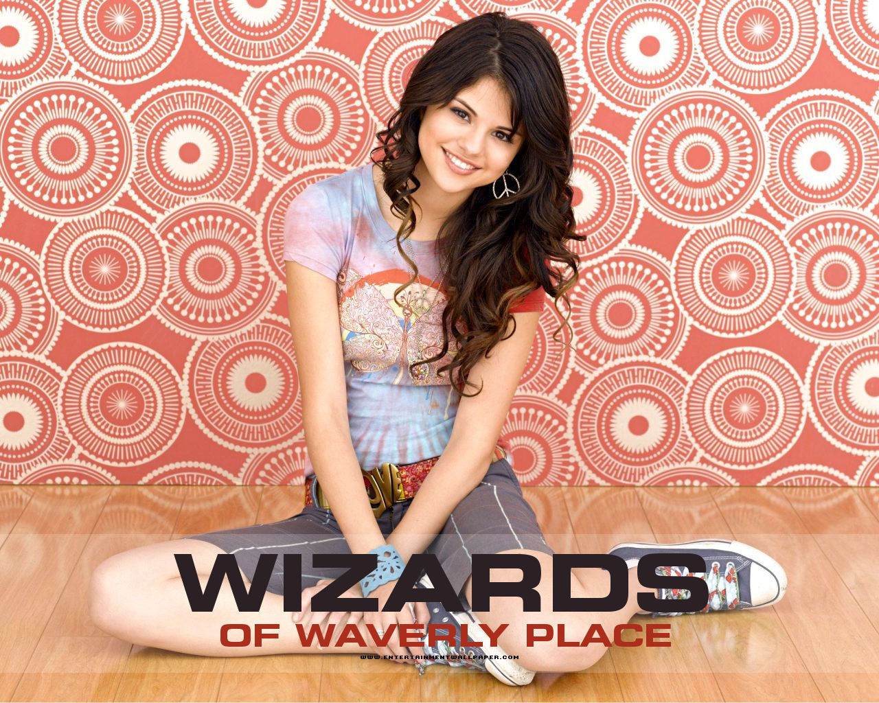 Wizards Of Waverly Place Images Alex Russo Hd Wallpaper