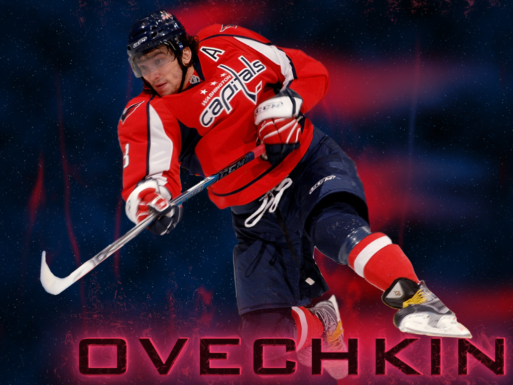 Alexander Ovechkin Images HD Wallpaper And Background Photos
