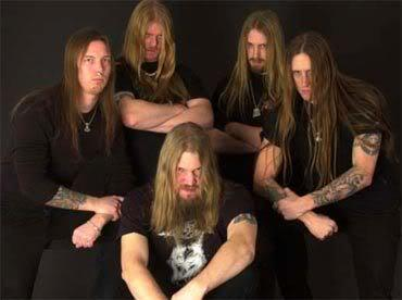 Amon Amarth Rule!