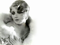 Anita Page - silent-movies wallpaper