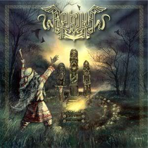 Arkona - viking-pagan-and-folk-metal Photo