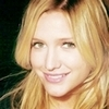 Ashlee Simpson photo titled Ashlee Simpson