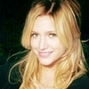 Ashlee Simpson photo called Ashlee Simpson