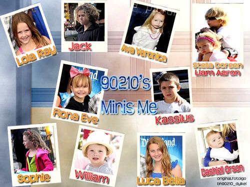 BH90210's minis_me