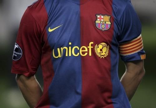 FC Barcelona پیپر وال called Barça