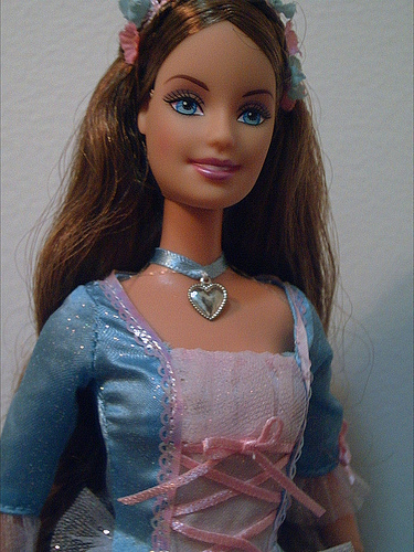pin barbie of swan lake 2003 on pinterest