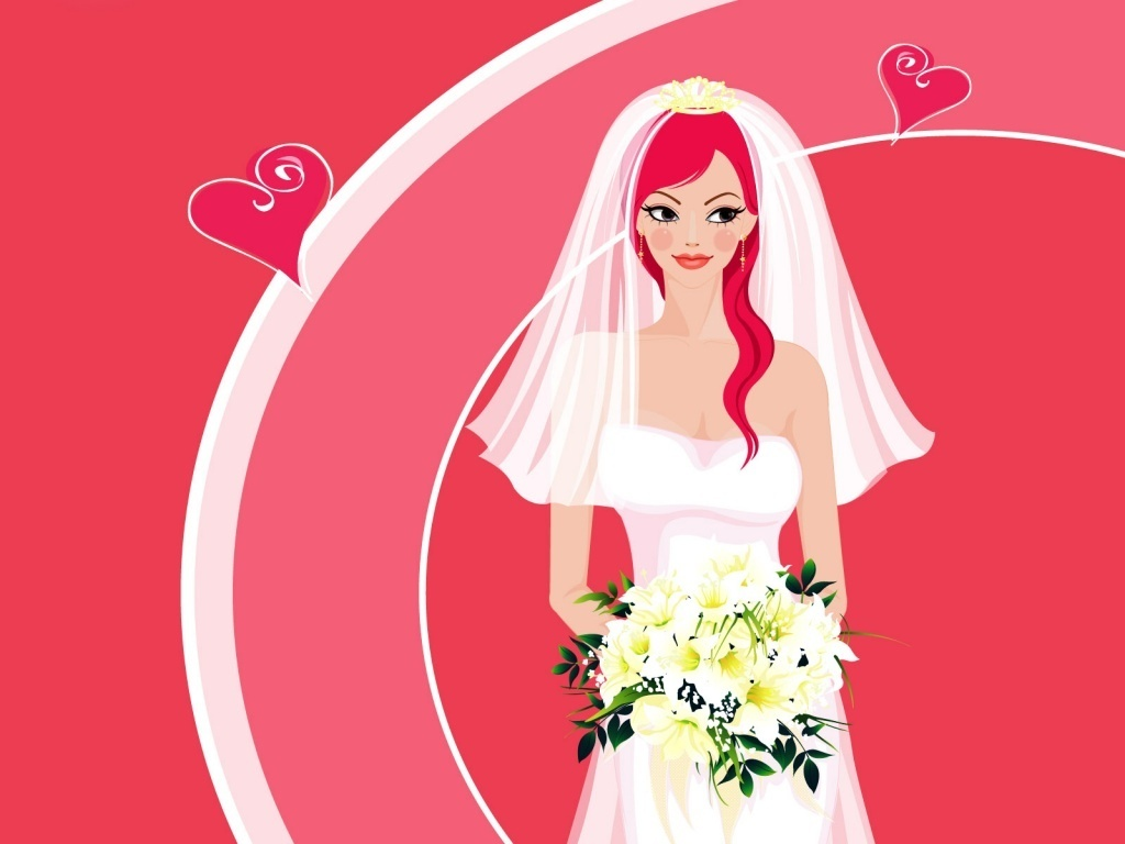 Beautiful Bride Title Beautiful 73