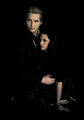 Belisle - bella-and-carlisle fan art