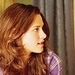 Bella Swan - eclipse icon