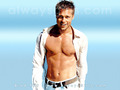 Brad Pitt - brad-pitt wallpaper